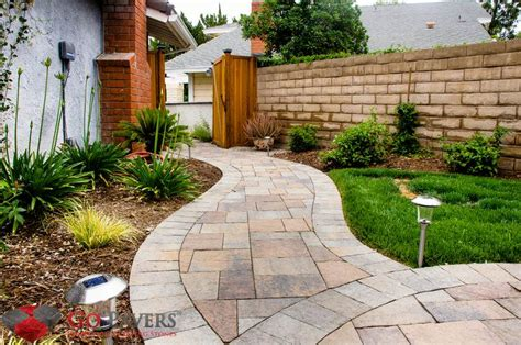 belgard patio pavers get the best patio pavers installation service go pavers