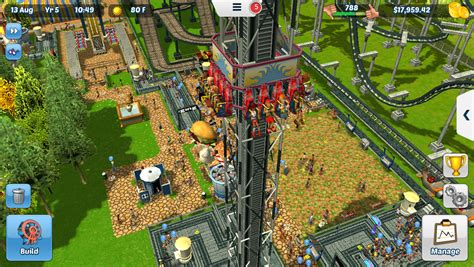 download full version roller coaster tycoon free roller coaster tycoon 3 wild download full version free