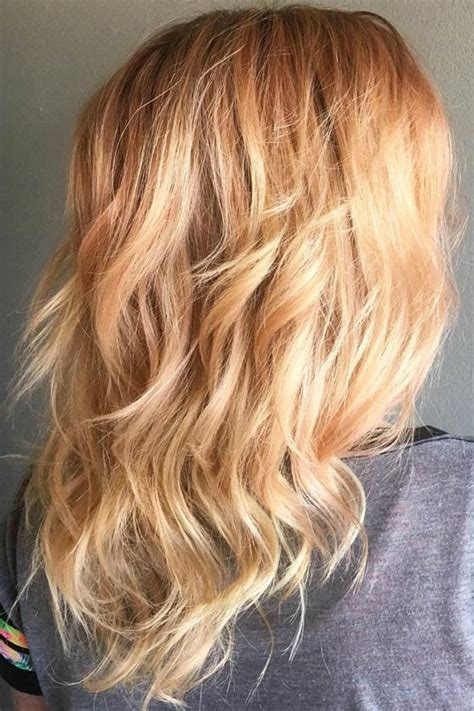 what colour lowlights should you use to enhance your grey hair light strawberry blonde hair colors www pixshark com