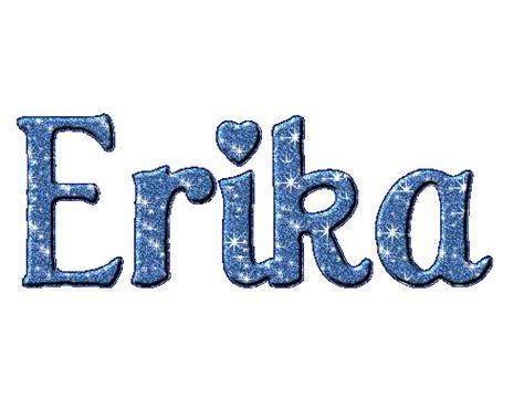 imagenes que digan feliz cumpleaños erika feliz cumplea 209 os querida erika