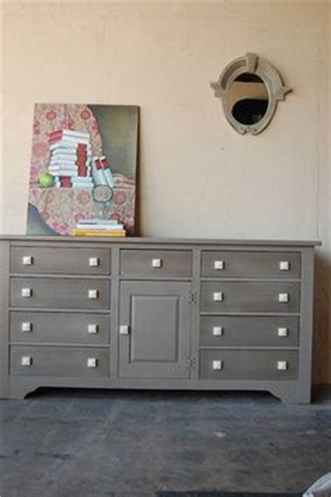 Painted Bedroom Furniture On Pinterest Grey Painted Painted Bedroom Furniture Ideas