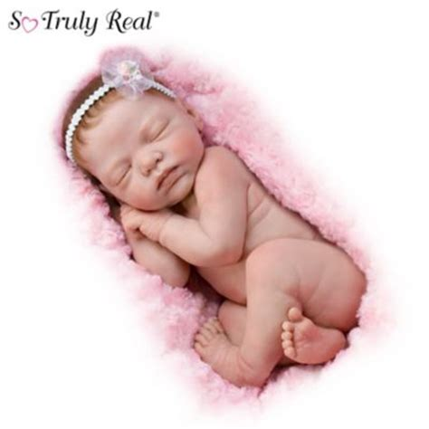 images of love baby baby doll bundle of love baby doll