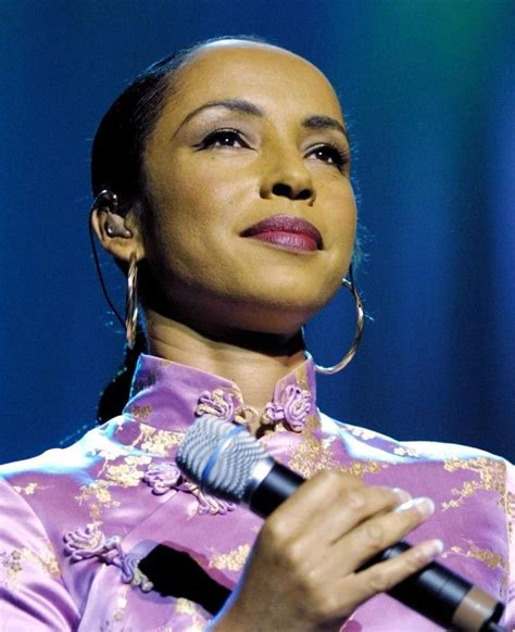 sade adu cornrows hairstyle 17 best images about music on pinterest sade adu jazz