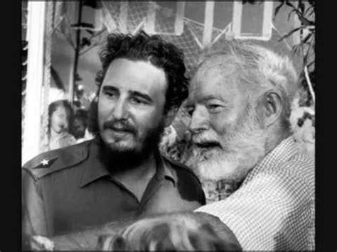 ernest hemingway biography youtube ernest hemingway life wmv youtube