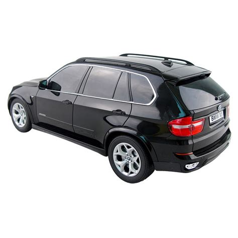 bmw x5 electric car bmw x5 electric remote car 1 18 licensed buy rc cars