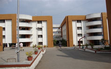 Sicsr Mba Ranking by Symbiosis Institute Of Technology Sit Pune Contact
