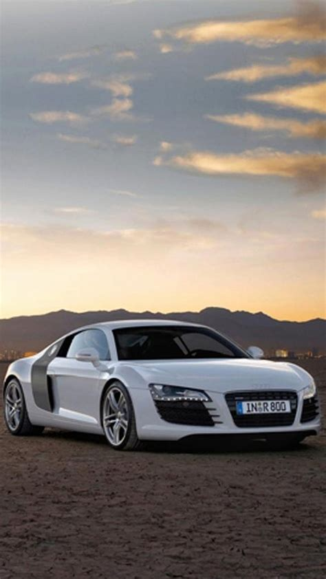 Car Wallpaper Android by Car Wallpapers For Android