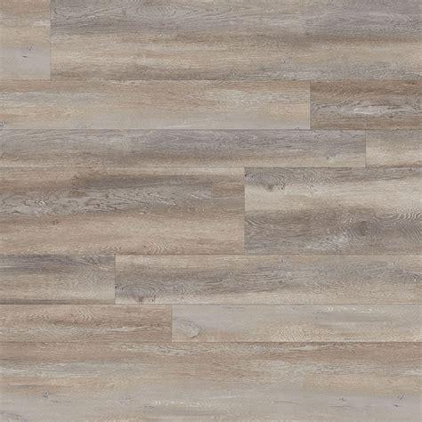 Metroflor Engage Genesis 1200MW Uniclic Vinyl Flooring Colors