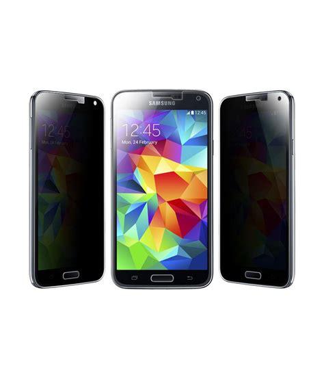 Baterai Samsung S5 Sm G900 Dsbc samsung galaxy s5 sm g900 tempered glass screen guard by amzer buy samsung galaxy s5 sm g900