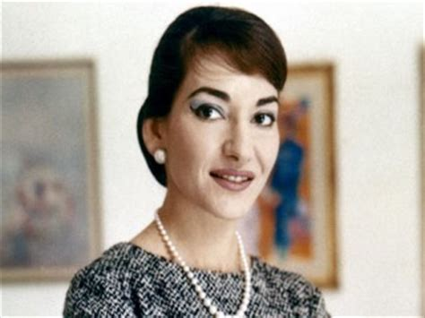 maria callas nationality maria callas biography birth date birth place and pictures