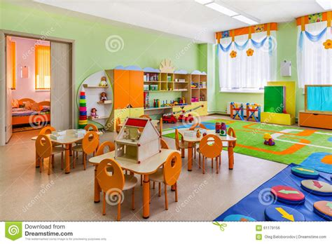 fun games to play in the bedroom kindergarten game room stock photo image of room