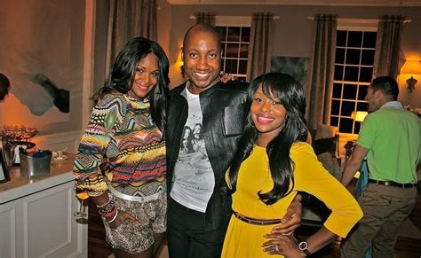 quad married to medicine celebrity age 1000 images about beauty celebrity quad webb lunceford