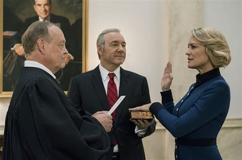 Buzzfeed House Of Cards by Quot House Of Cards Quot Season 6 Will Officially Continue Without