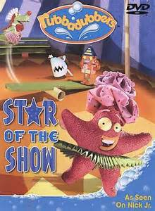 Overstock Com Area Rugs Rubbadubbers Star Of The Show Dvd Free Shipping On