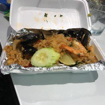 patio thai siam patio thai cuisine 491 photos 310 reviews thai