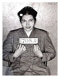 biography in context rosa parks rosa parks biography biography online
