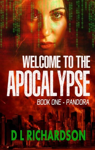 the mcclane apocalypse book eight books ramblings of a coffee addicted writer