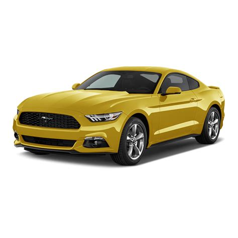 ford png ford mustang png