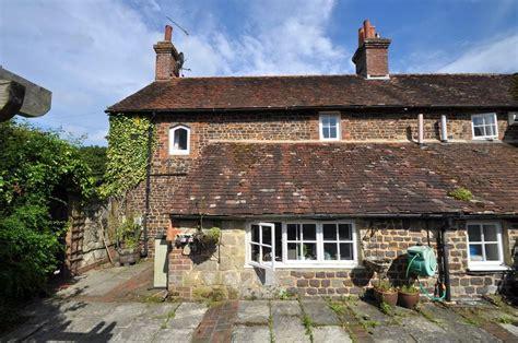 3 bedroom cottage for sale 3 bedroom cottage for sale in fittleworth rh20