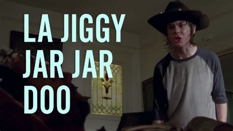 bad lip reading walking dead what they really said the walking dead gets a bad lip reading and catchy