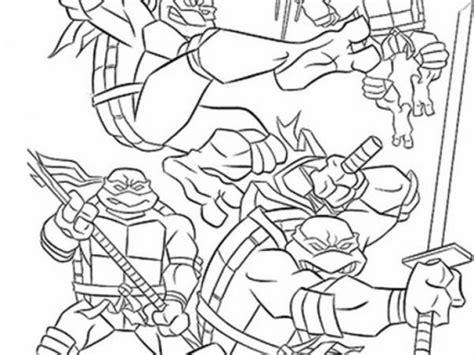 get this free teenage mutant ninja turtles coloring pages get this teenage mutant ninja turtles coloring pages free