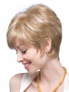wigs for 50 with thinning hair wigs for older women grey thinning hair short hairstyle 2013