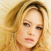 anna falchi biography anna falchi music videos stats and photos last fm