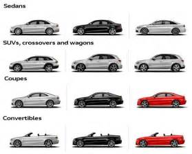 different types of cars http www autoinfoz