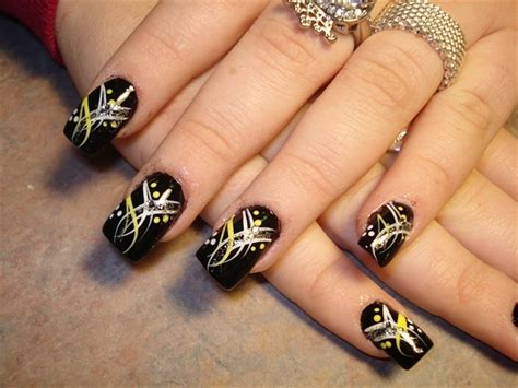 simple nail art designs 2014 nail art design ideas nail art ideas easy nail art ideas