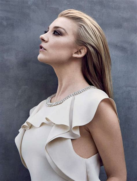 natalie dormer website natalie dormer for fashion magazine tom lorenzo