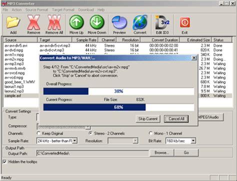 mp3 converter compressor free download mp3 converter pro rm asf mpg wmv mp3 ogg 1 rm rmvb wmv