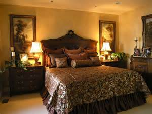 Decorating Ideas For Bedrooms 25 Best Ideas About Old World Bedroom On Pinterest Old