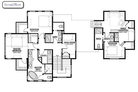 oceanview house plans gorgeous award winning big house with ocean view part 1