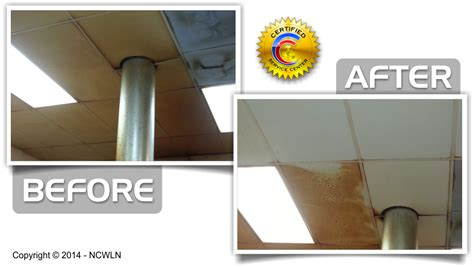 Cleaning Walls And Ceilings by Ceiling Cleaning Services Network Supplying Ceiling