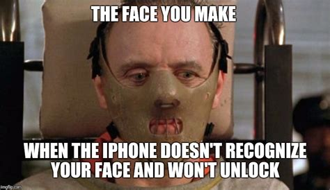 Iphone User Meme - hilarious reactions of iphone users after buying iphone x