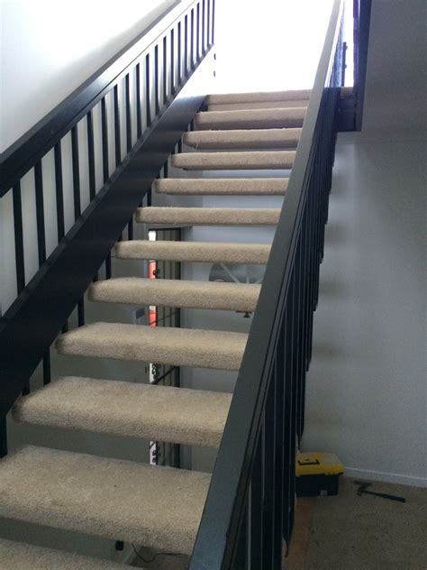 carpet floating stairs stairs floating stairs stairs
