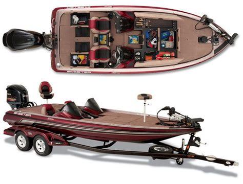 skeeter bass boat wiring harness stratos wiring diagrams readingrat net
