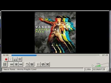 download mp3 full album youtube vasco rossi live modena park 2017 mp3 320kbps full