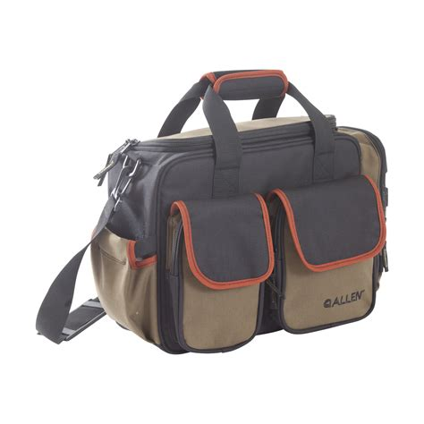 compact bag springs compact range bag byallen