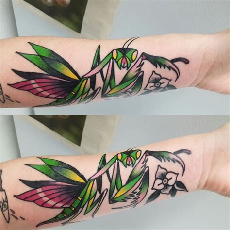 praying mantis tattoo 25 best ideas about pray on christian