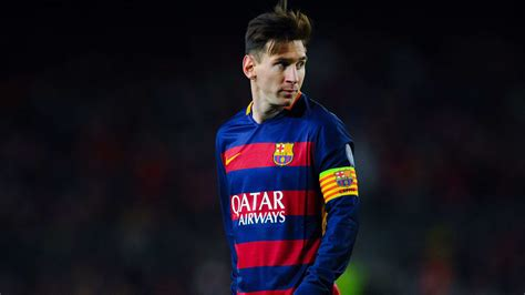 messi best wallpapers lionel messi hd wallpapers 2018 80 images