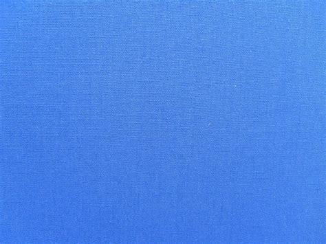 pattern of blue file blue textil pattern jpg wikimedia commons
