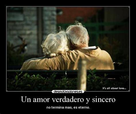 imagenes de amor verdadero y sincero amor sincero y verdadero imagenes de san valentin