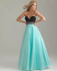 Sale designer evening wear dresses prom gowns 2016 in prom dresses