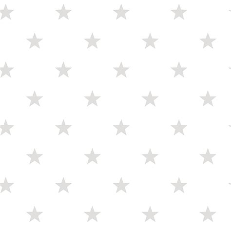 grey wallpaper with stars deauville stars wallpaper an off white wallpaper with an