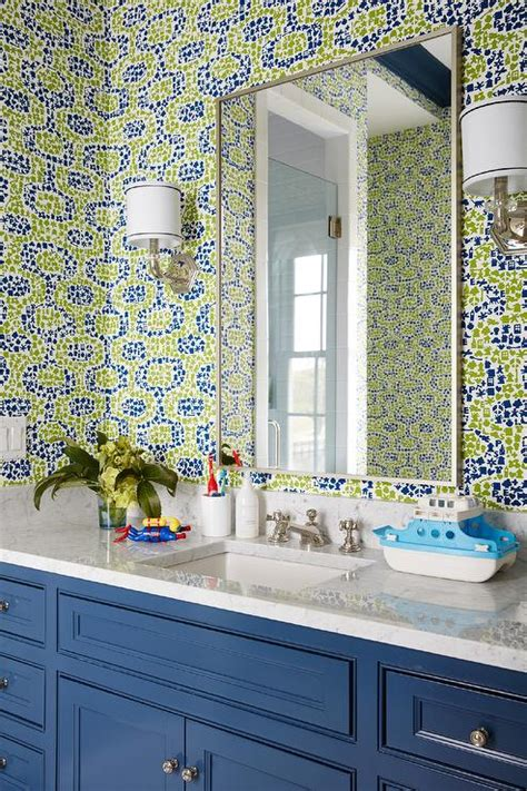 blue and green bathroom green and blue kid bathroom color scheme live home design