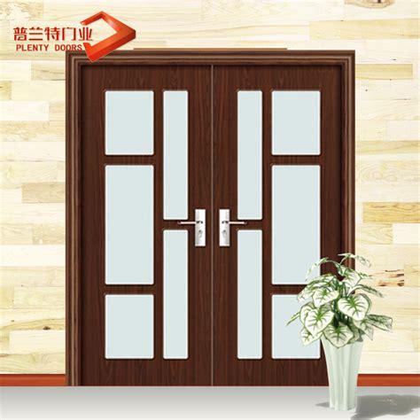 Wholesale Double Door Swing Door Online Buy Best Double Used Front Doors For Sale
