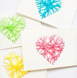 Diy Mothers Day Cards 15 beautiful handmade mother s day cards diy ready