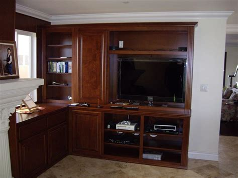 Built In Home Office Furniture 23 New Built In Home Office Furniture Yvotube