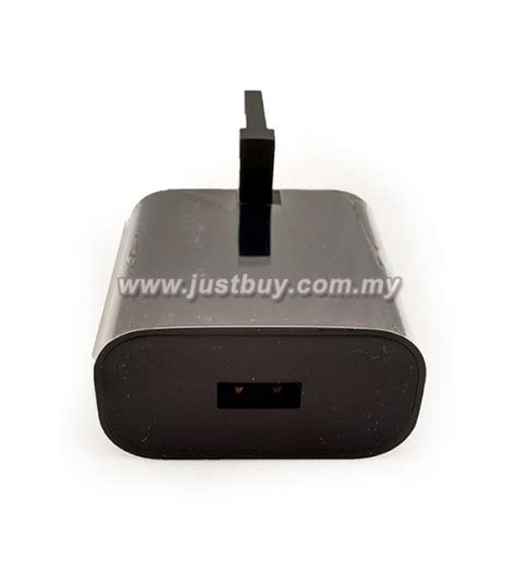 Charger Xiaomi 2a 100 Original buy xiaomi redmi original 5v 2a usb charger adapter malaysia